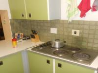 Kitchen - 2 square meters of property in Sunnyside