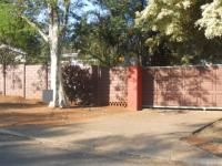 3 Bedroom 2 Bathroom in Empangeni