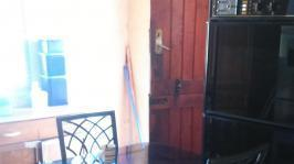 Kitchen - 20 square meters of property in Edendale-KZN