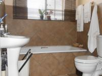 Bathroom 1 - 4 square meters of property in Rustenburg