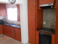 Kitchen - 19 square meters of property in Dawn Park