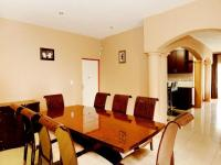 Dining Room of property in Country View