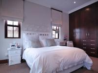 Bed Room 2 - 24 square meters of property in Silverwoods Country Estate