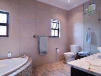Bathroom 2 - 10 square meters of property in Silverwoods Country Estate
