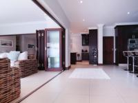 Spaces - 91 square meters of property in Silverwoods Country Estate