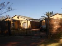 3 Bedroom 2 Bathroom House for Sale for sale in Centurion Central (Verwoerdburg Stad)