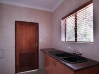 Scullery - 8 square meters of property in Woodhill Golf Estate