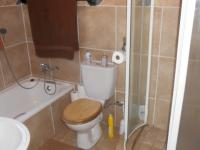 Main Bathroom - 4 square meters of property in Margate