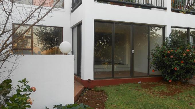 2 Bedroom Apartment for Sale For Sale in Hartbeespoort - Private Sale - MR130380