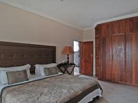 Bed Room 1 - 34 square meters of property in Moreletapark