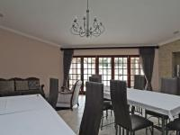 Dining Room - 44 square meters of property in Moreletapark