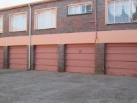 Spaces - 4 square meters of property in Carletonville
