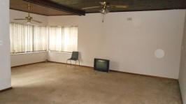 Lounges - 55 square meters of property in Capital Park