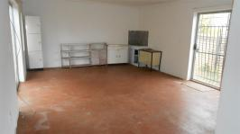 Rooms - 90 square meters of property in Capital Park
