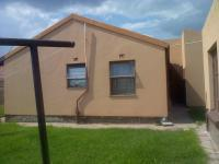 3 Bedroom 2 Bathroom in Phola