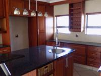 Kitchen - 19 square meters of property in Ifafi