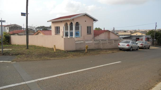 3 Bedroom House for Sale For Sale in Caneside - Home Sell - MR130459