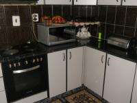 Kitchen - 7 square meters of property in Caneside