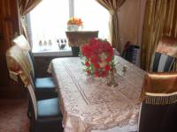 Dining Room - 12 square meters of property in Caneside