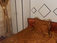 Bed Room 2 - 20 square meters of property in Caneside