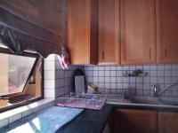 Scullery - 5 square meters of property in Woodhill Golf Estate