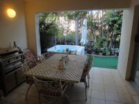 Dining Room - 10 square meters of property in Umhlanga Rocks