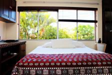 Bed Room 2 - 14 square meters of property in Umhlanga Rocks