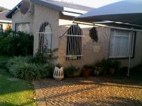3 Bedroom 1 Bathroom in Piet Retief