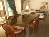 Dining Room - 19 square meters of property in Country View