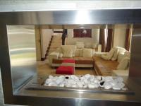 Lounges - 26 square meters of property in Onrus Rivier (Onrus)
