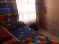 Bed Room 1 - 10 square meters of property in Elandspoort