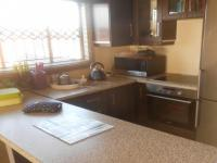 Kitchen - 2 square meters of property in Elandspoort