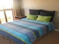 Bed Room 1 - 13 square meters of property in Savannah Country Estate