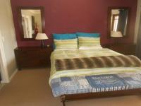 Bed Room 3 - 13 square meters of property in Savannah Country Estate