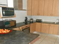 Kitchen - 24 square meters of property in Savannah Country Estate