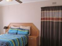Main Bedroom - 20 square meters of property in Meredale