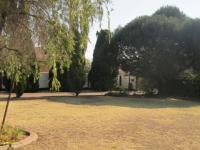 Spaces - 15 square meters of property in Meredale