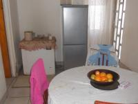 Dining Room - 12 square meters of property in Chatsworth - KZN