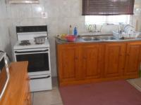 Kitchen - 8 square meters of property in Chatsworth - KZN