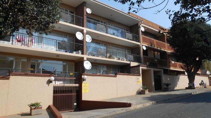 2 Bedroom Apartment for Sale For Sale in Primrose - Private Sale - MR130580