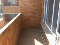 Patio - 5 square meters of property in Primrose