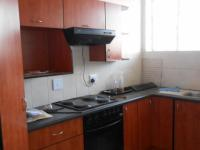 Kitchen - 8 square meters of property in Primrose