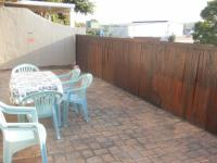 Spaces - 7 square meters of property in Musgrave