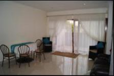 Lounges - 40 square meters of property in Musgrave
