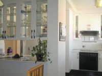 Kitchen - 14 square meters of property in Brackendowns