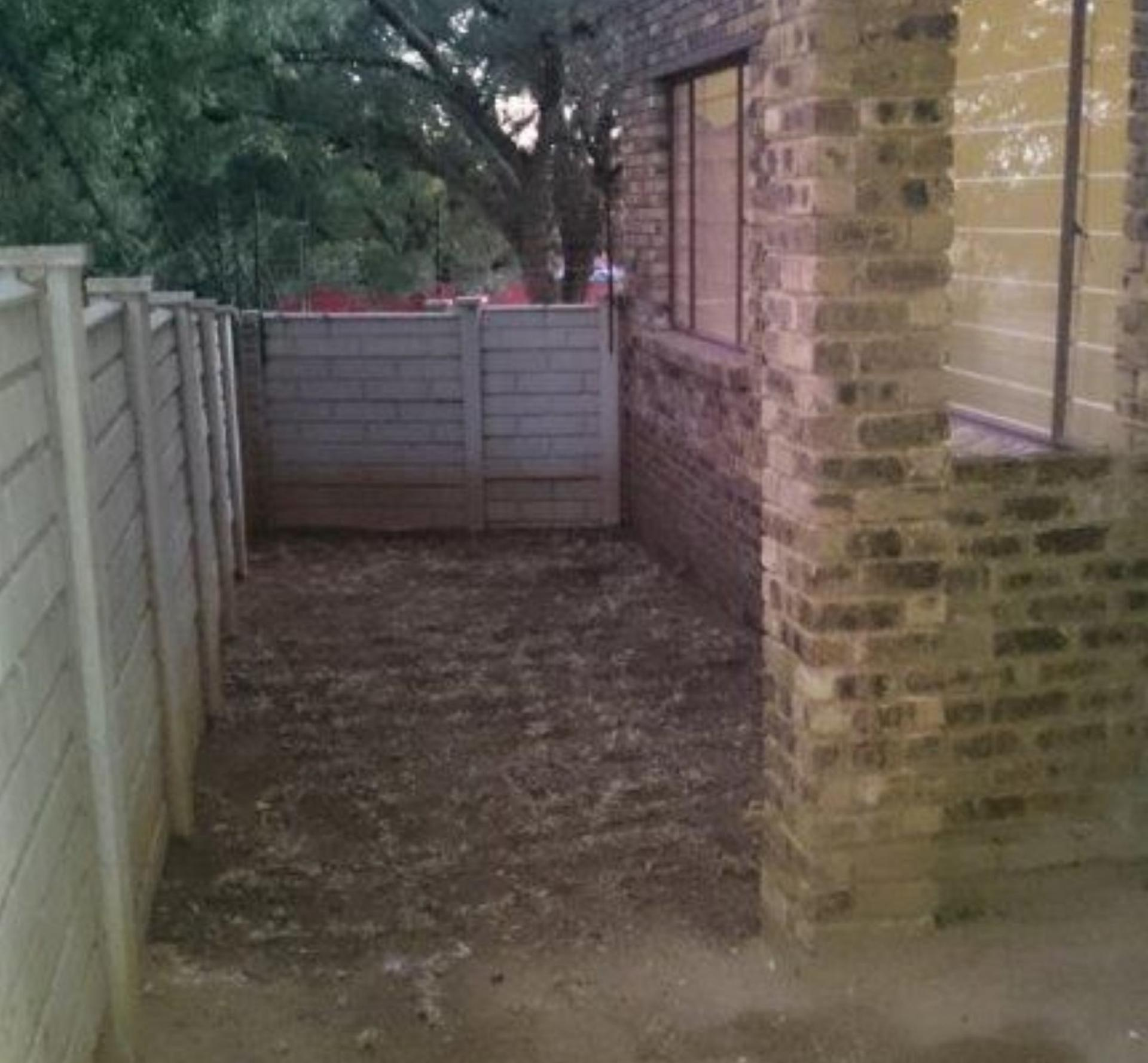 3 Bedroom Sectional Title For Sale For Sale In Alberton