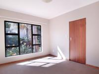 Bed Room 1 - 15 square meters of property in Woodhill Golf Estate