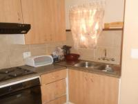 Kitchen - 2 square meters of property in The Orchards