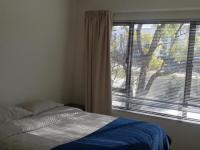Main Bedroom - 15 square meters of property in Bryanston
