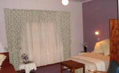 Bed Room 3 - 13 square meters of property in Venterstad